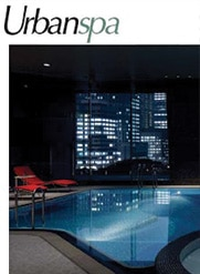 AsiaSpa Asia | Palace Hotel Tokyo