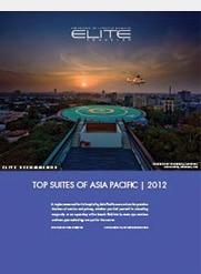 2012.07 Elite Traveler