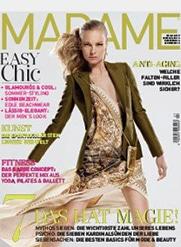 2012.07 Madame