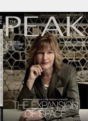 2012.08 The Peak