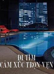 Robb-Report-Vietnam | Palace Hotel Tokyo