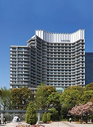 South-China-Morning-Post | Palace Hotel Tokyo