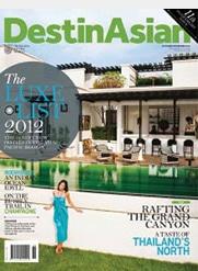 2012.10 11 DestinAsian