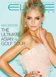 2012.10 11 Elite Traveler Asia