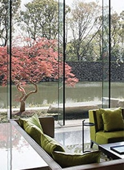 The-Star-Life | Palace Hotel Tokyo
