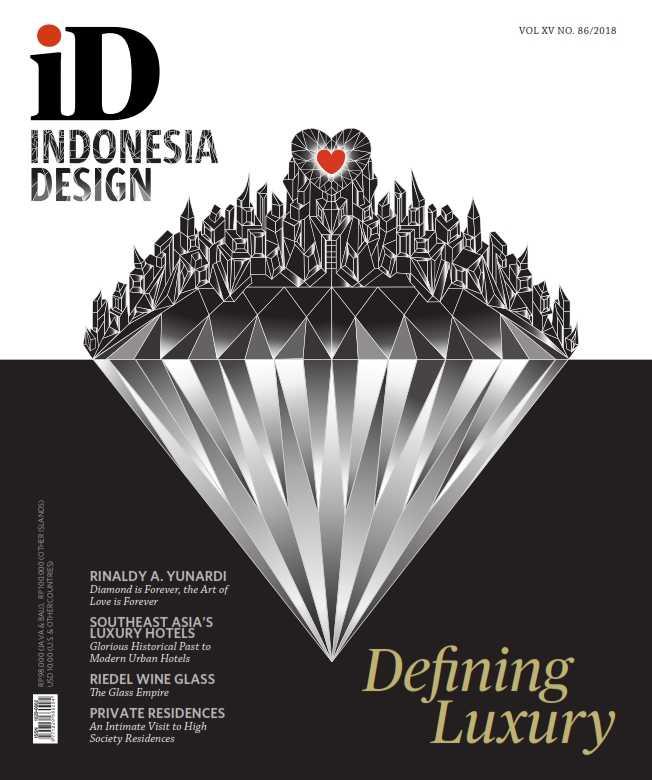 2018.06 07 ID Indonesia Design COVER