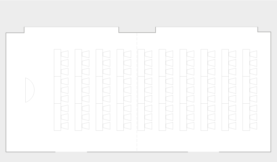 PHT_Fuyo_Classroom_2017
