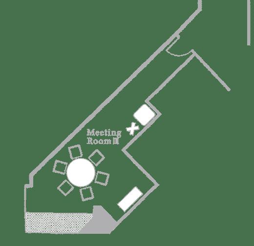 PHT MeetingroomIII 2017