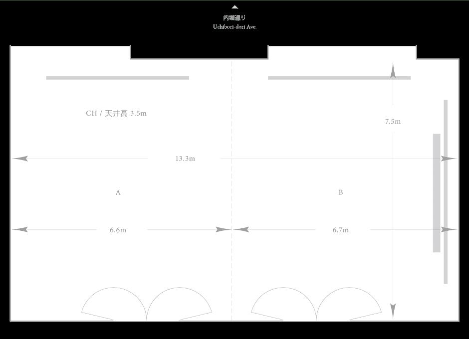 PHT Nadeshiko Main 2017