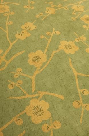 Palace Hotel Tokyo – Carpet Motif II – T2