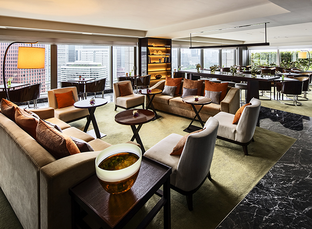 Palace Hotel Tokyo – Club Lounge clublounge H2 640x470.jpg 012