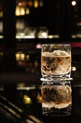 Palace Hotel Tokyo – Royal Bar – Cocktail III T2