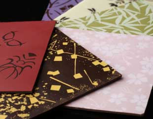 Palace Hotel Tokyo – Sweets & DelI's Chiyo Choco – F2