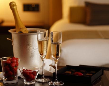 palace-hotel-tokyo-amenity-ii-h