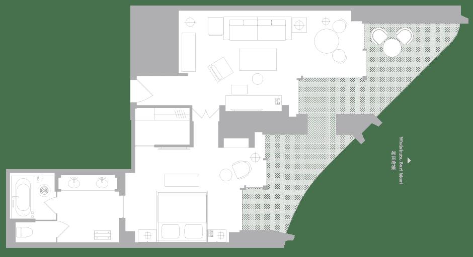 Palace-Hotel-Tokyo-Executive-Suite
