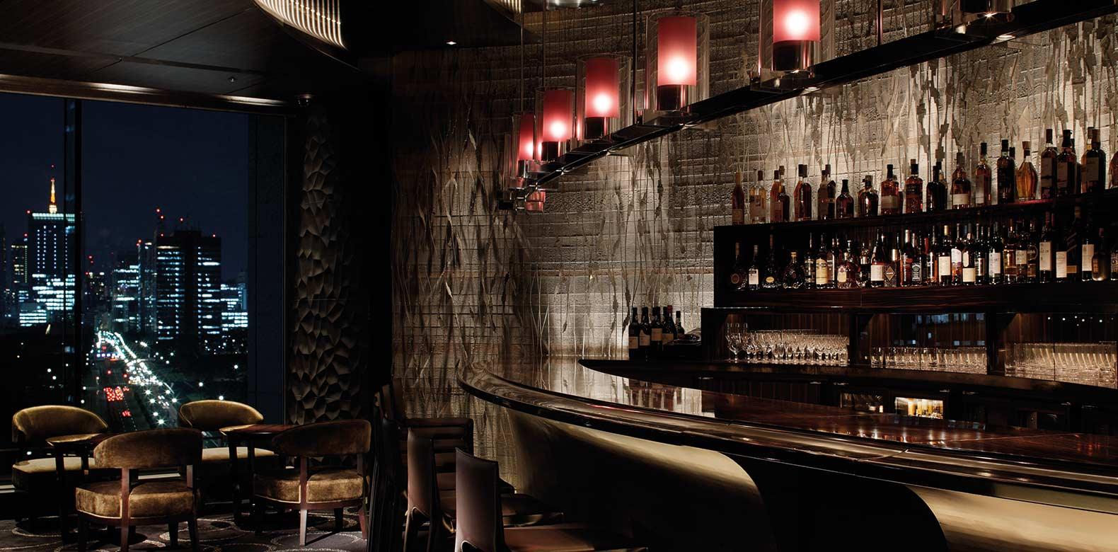 Palace-Hotel-Tokyo-F-Bar-Lounge-Prive-II
