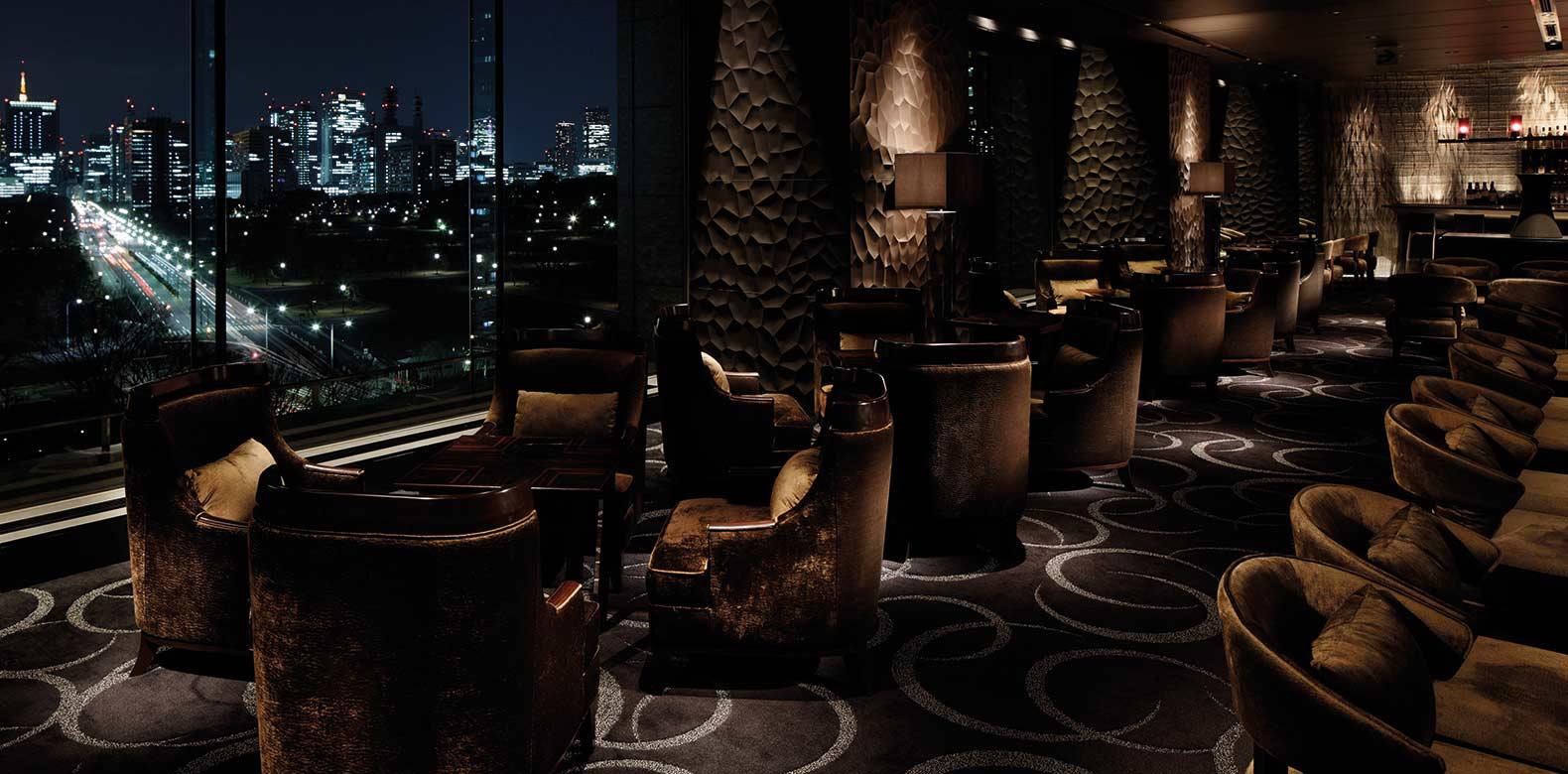 Palace-Hotel-Tokyo-F-Bar-Lounge-Prive