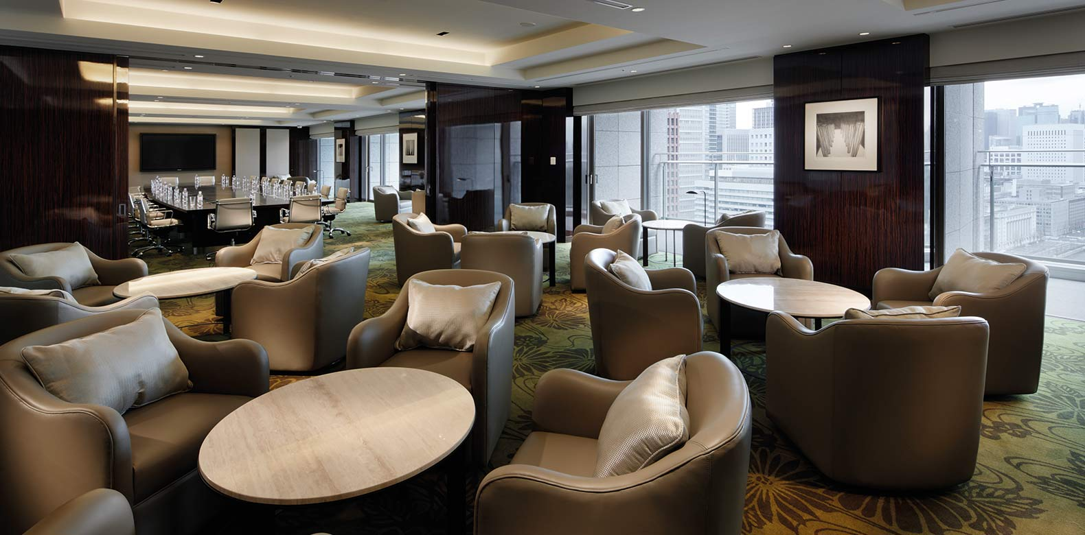 Palace-Hotel-Tokyo-F-Boardroom-II
