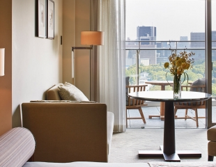 Palace-Hotel-Tokyo-F-Grand-Deluxe-King-Balcony-III