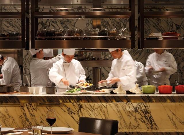 Palace-Hotel-Tokyo-F-Grand-Kitchen-Chefs-VII