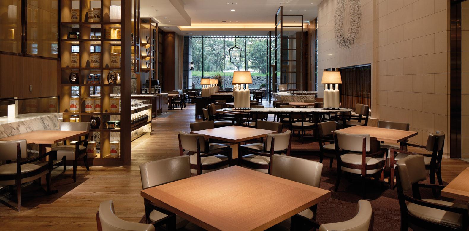 Palace-Hotel-Tokyo-F-Grand-Kitchen-Tokyo