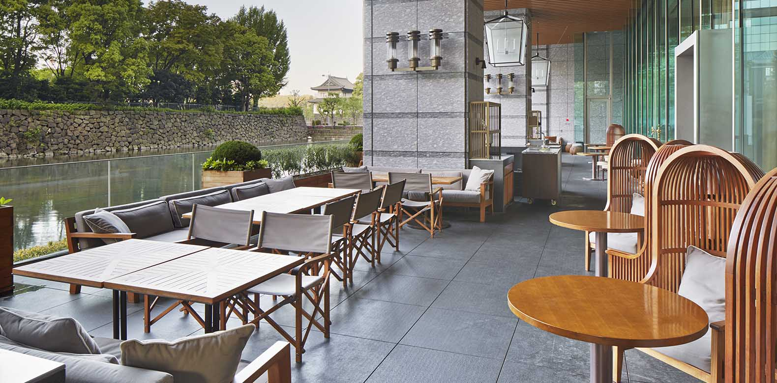 Palace-Hotel-Tokyo-F-Grand-Kitchen-Tokyo-Terrace-IV