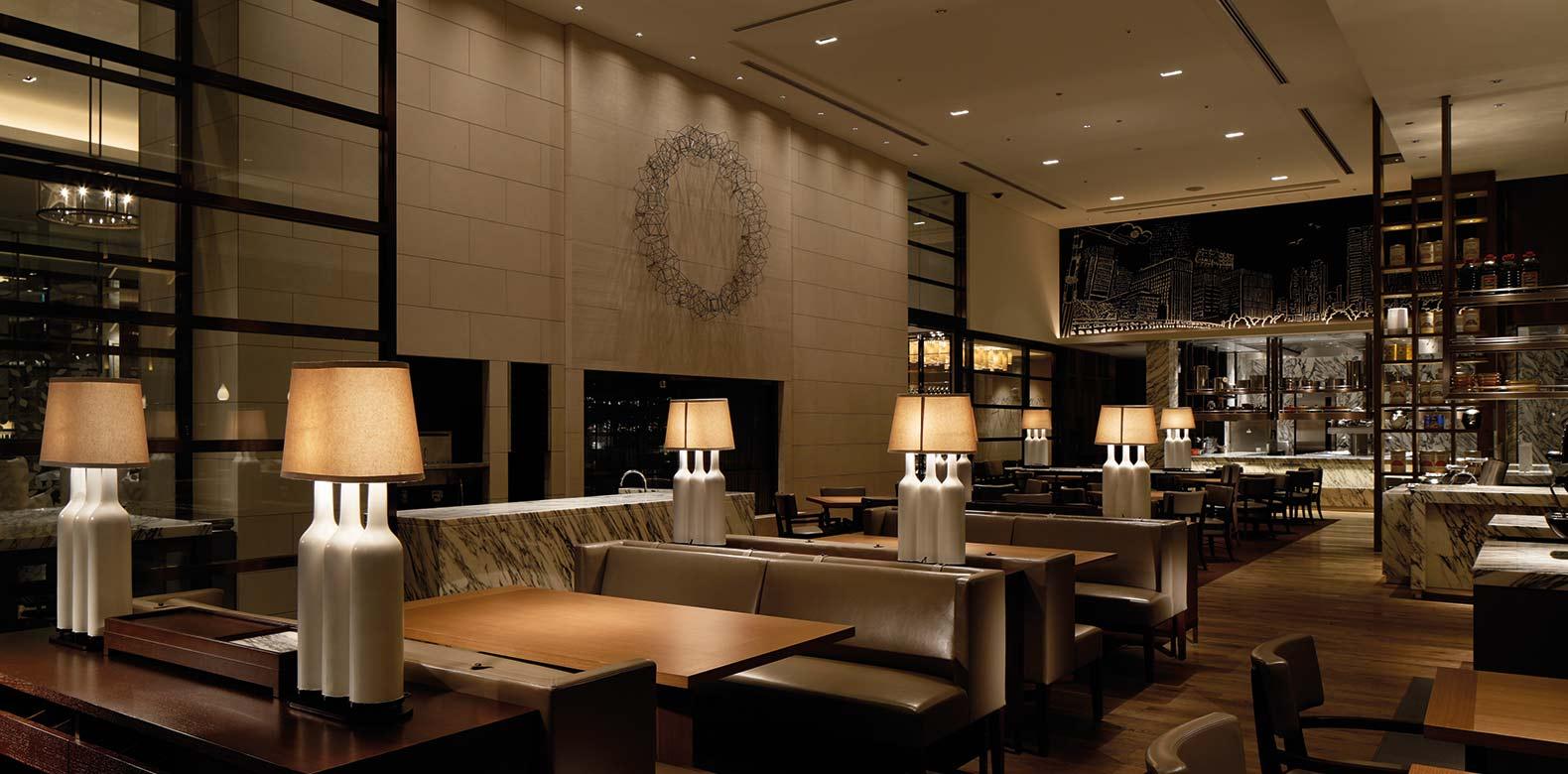 Palace-Hotel-Tokyo-F-Grand-Kitchen