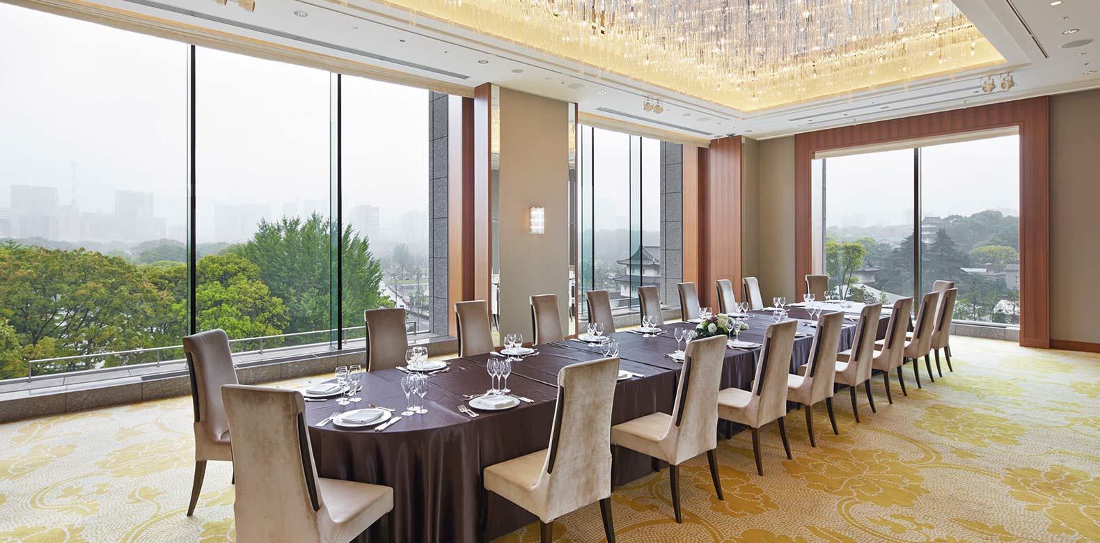 Palace-Hotel-Tokyo-F-Kikyo-Room