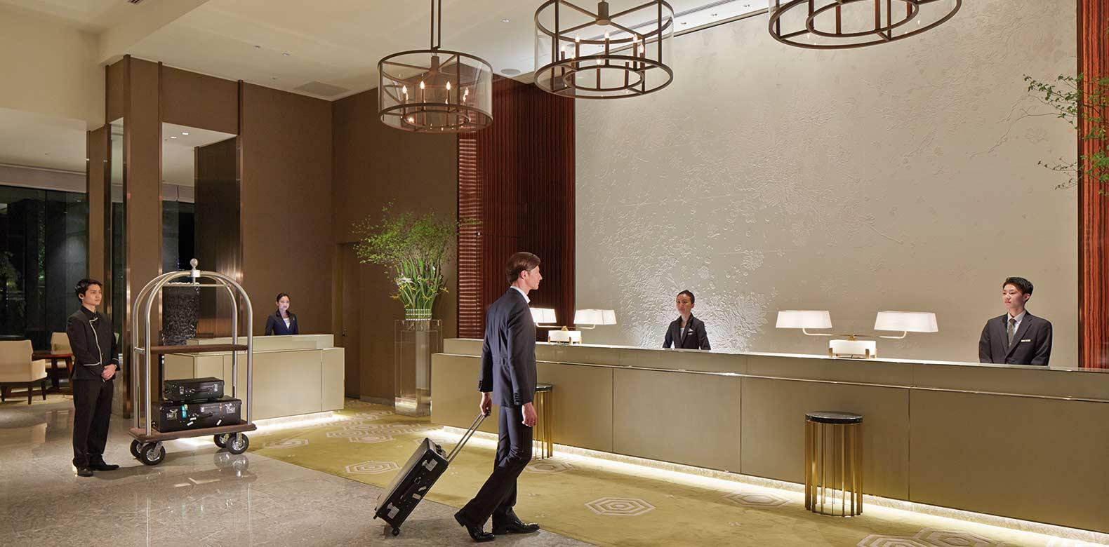 Palace-Hotel-Tokyo-F-Lobby-Model