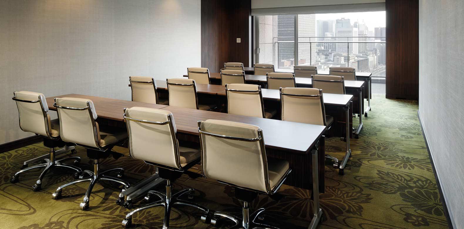 Palace-Hotel-Tokyo-F-Meeting-Room-II