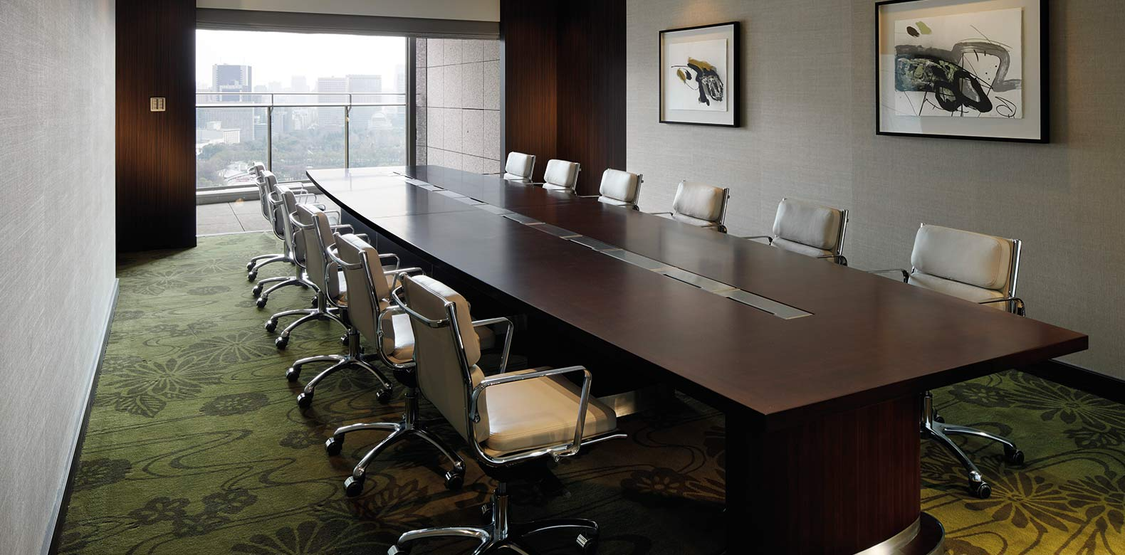 Palace-Hotel-Tokyo-F-Meeting-Room