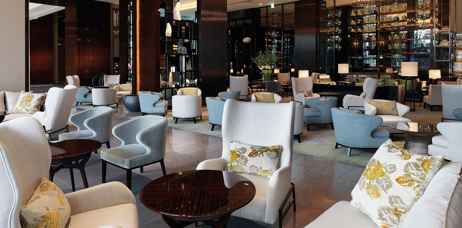 Palace-Hotel-Tokyo-F-Palace-Lounge-II