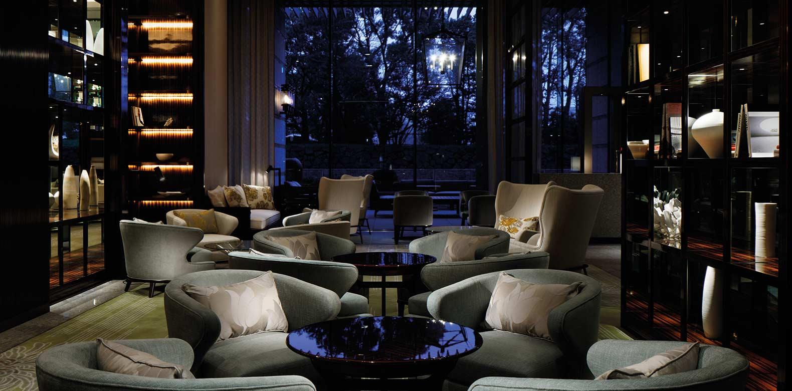 Palace-Hotel-Tokyo-F-Palace-Lounge-III