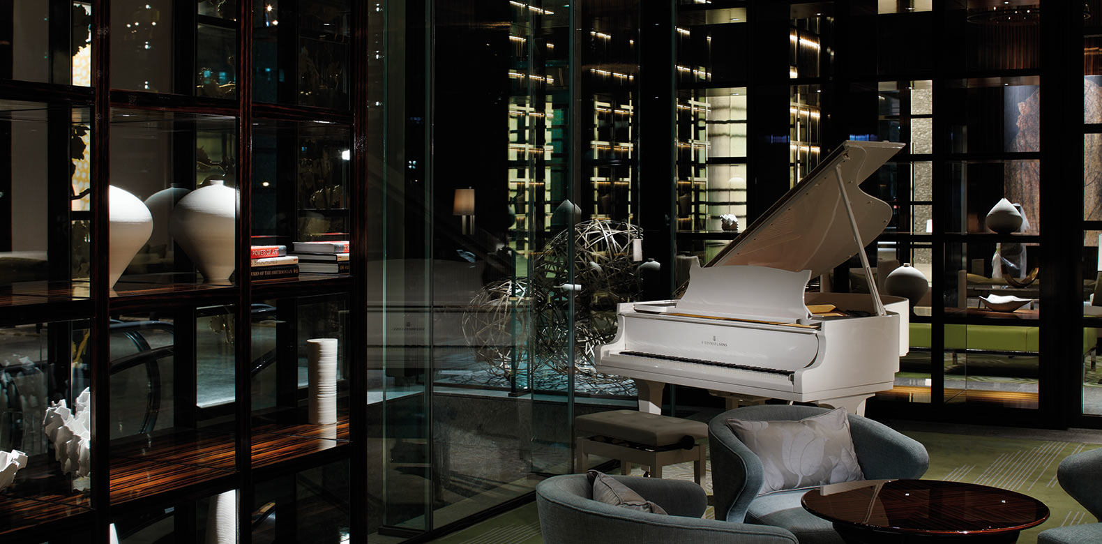 Palace-Hotel-Tokyo-F-Palace-Lounge-IV
