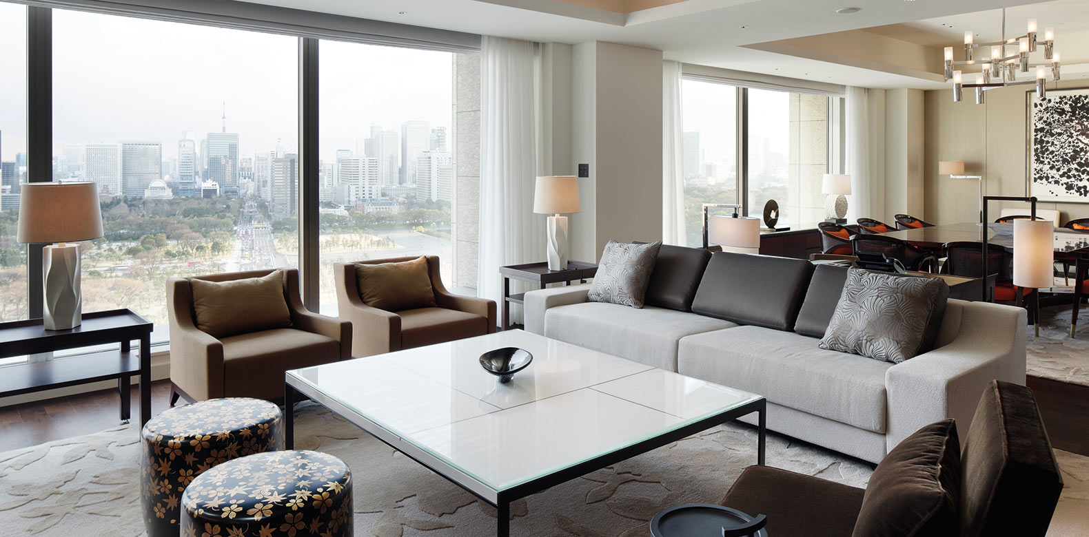 Palace-Hotel-Tokyo-F-Palace-Suite-LivingRoom-I