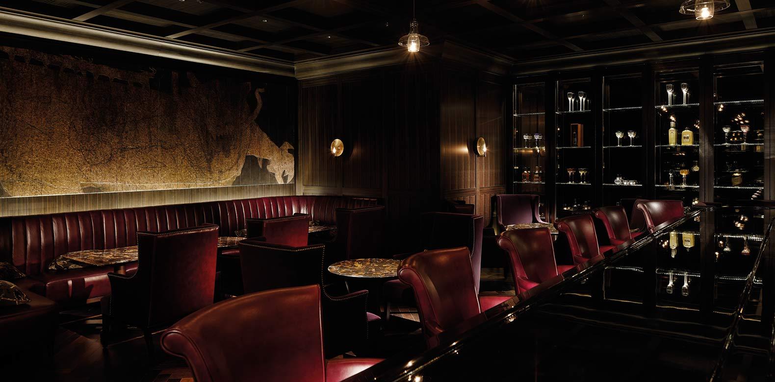 Palace-Hotel-Tokyo-F-Royal-Bar-IV
