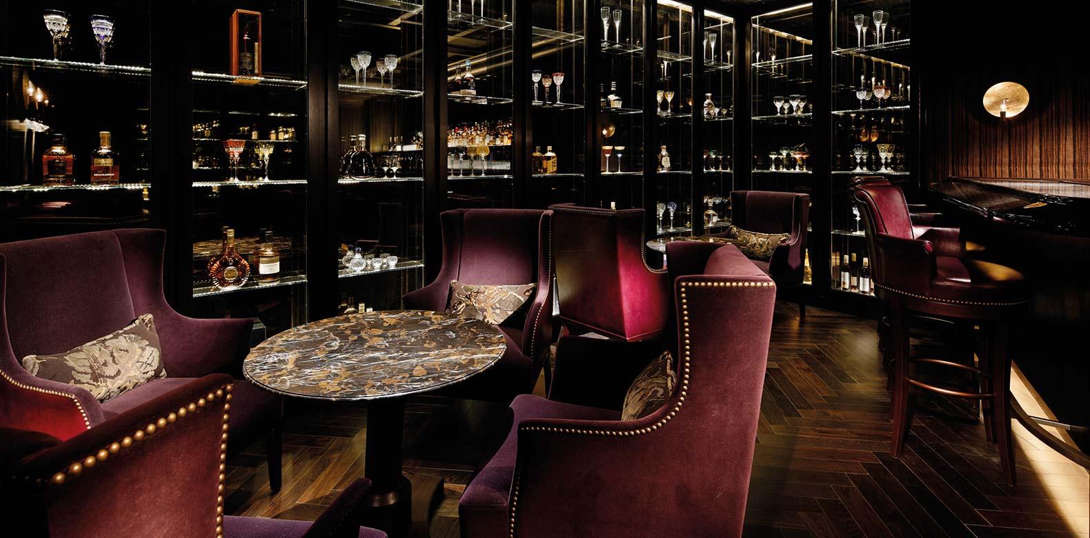Palace-Hotel-Tokyo-F-Royal-Bar