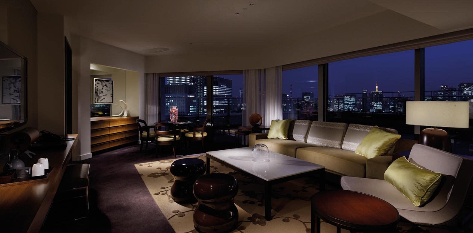 Palace-Hotel-Tokyo-F-Terrace-Suite-LivingRoom-II