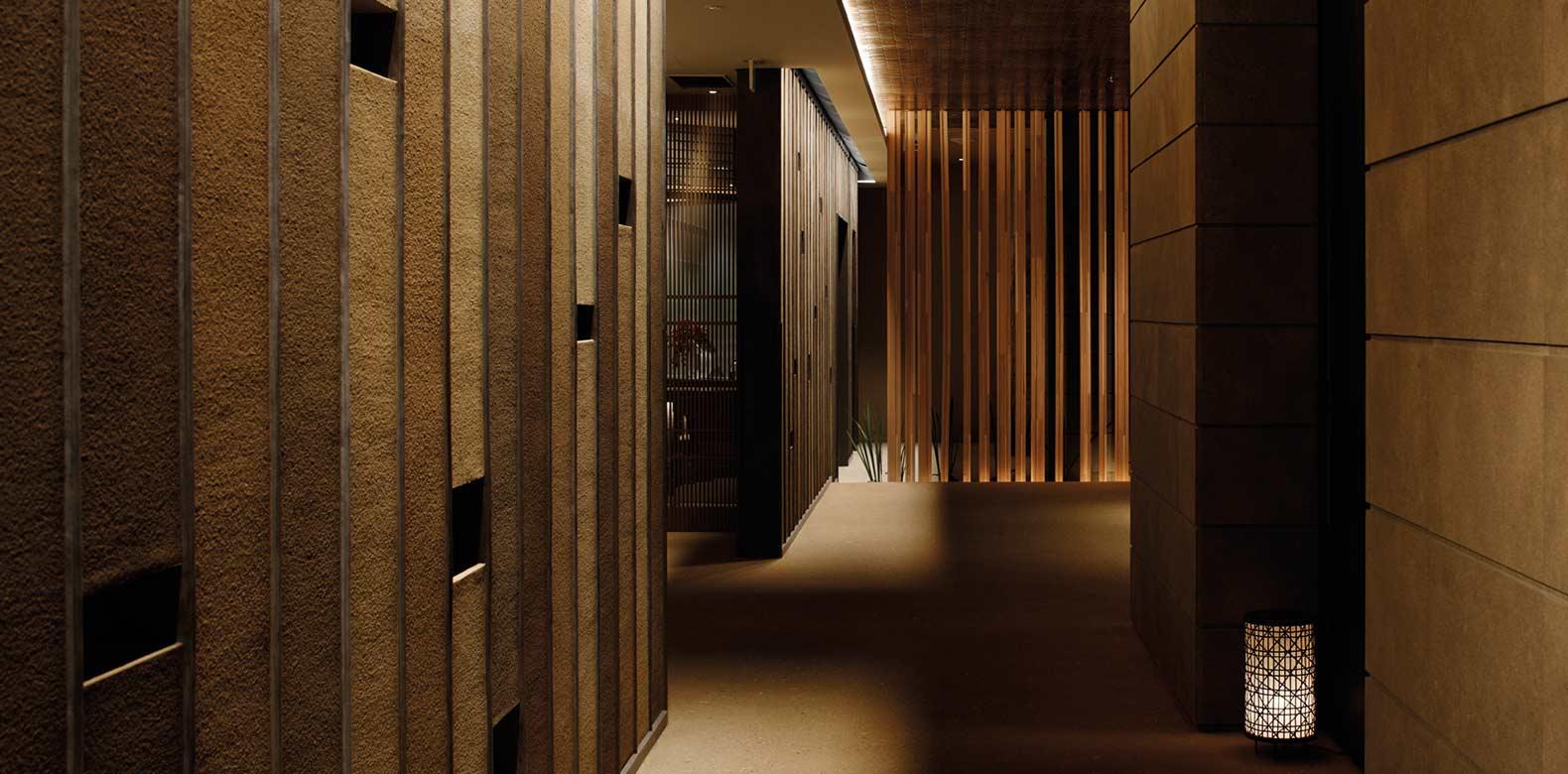 Palace-Hotel-Tokyo-F-Wadakura-IV