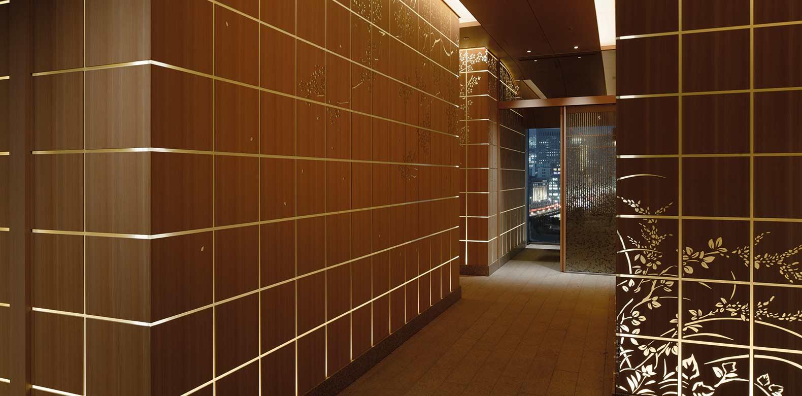 Tokyo restaurant-Palace-Hotel-Tokyo-F-Wadakura-Private-Dining-I