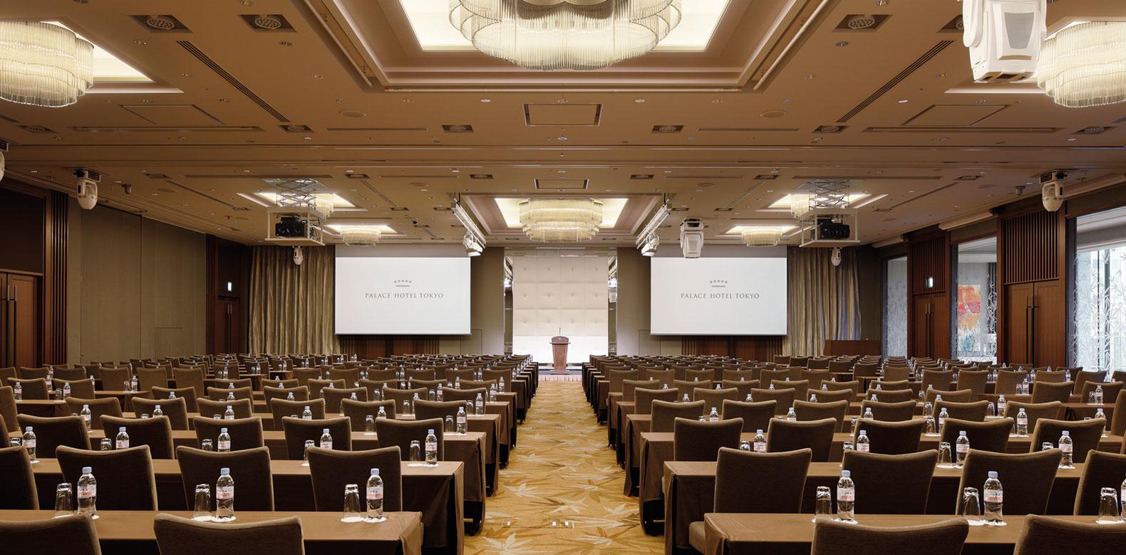 Palace-Hotel-Tokyo-F-Yamabuki-Room