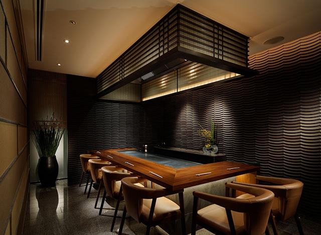 Palace Hotel Tokyo GO restaurant H2 640x470