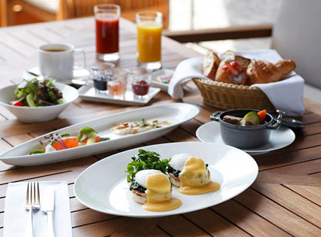 Bed And Breakfast Hotel In Tokyo