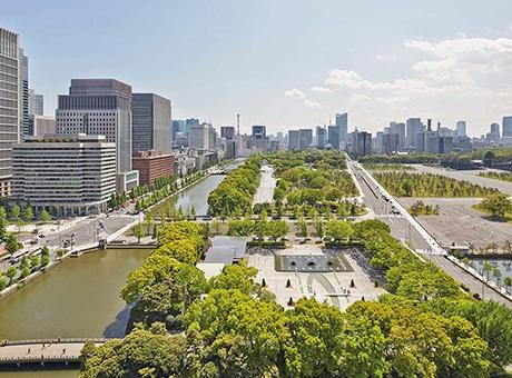 Palace-Hotel-Tokyo-H-Exterior-Views