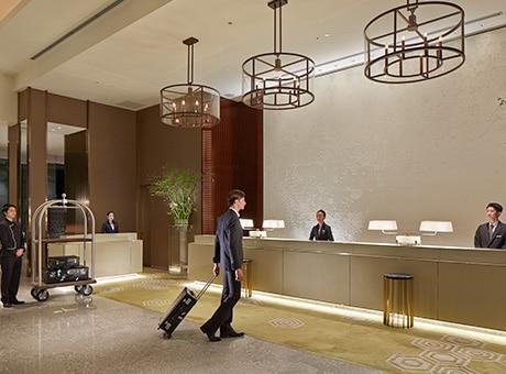Palace-Hotel-Tokyo-H-Lobby-Model
