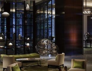 Palace Hotel Tokyo – Lobby – IX – 310×360