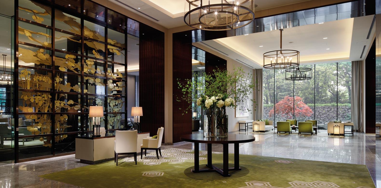 大阪全新酒店今夏開業 米芝蓮星級大廚進駐