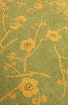 Palace-Hotel-Tokyo-T-Carpet-Motif-II