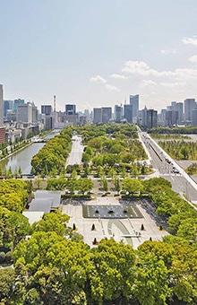Palace-Hotel-Tokyo-T-Exterior-Views