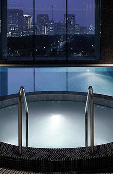 Palace-Hotel-Tokyo-T-Swimming-Pool-II